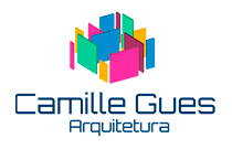 Logo Camille Gues